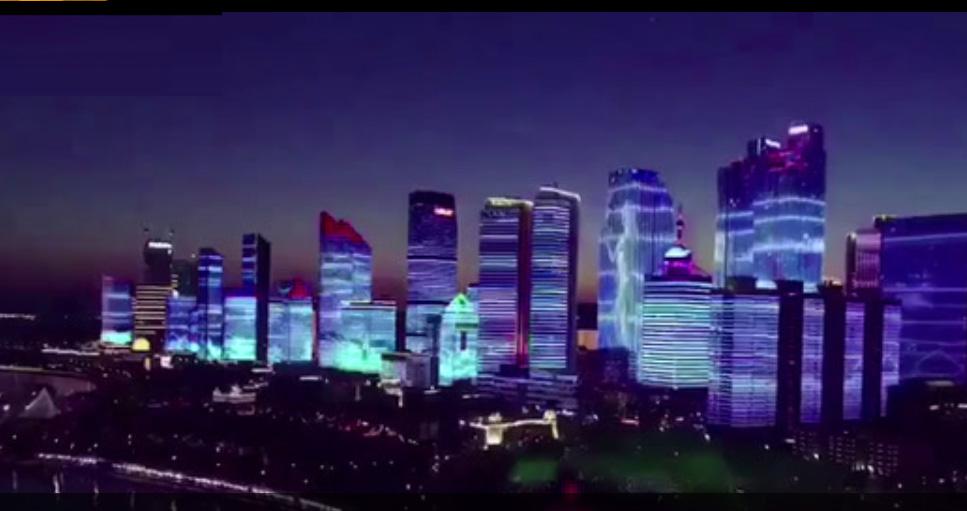 betcmp|首页青岛广场